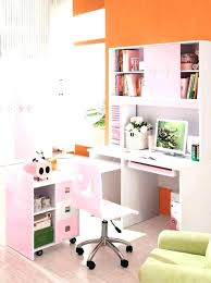 trendy office supplies. Colorful Trendy Office Supplies S
