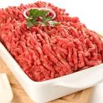 Images & Illustrations of mince