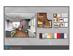 Doctor Office Interior Design Horacio Hernandezu0027s Portfolio Doctor Office Interior Design E