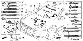 2003 honda accord wiring harness diagram wiring diagram and hernes 98 honda accord wiring diagram diagrams