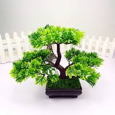 Decorative Indoor Trees Artificial Decorative Trees Decorating Ideas