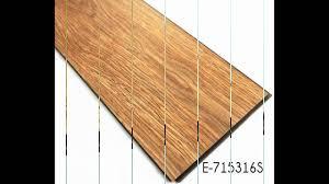 non slip interlocking vinyl wood floor tiles manufacturer