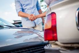 coolest prehensive and third party car insurance explained the money elegant omega autocare omegaautocare on