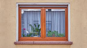 How Secure Are Upvc Windows And Doors Ais Glasxperts