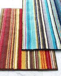 striped bath rugs harlequin bath rug striped bath mat on harlequin bath rugs striped bath rugs