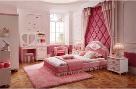 princess bedroom furniture. modern pink color upholstered unique kids princess bedroom furniture sets bf0770345 z