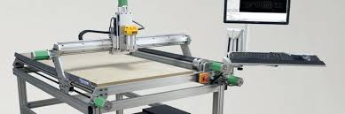 large image for desktop cnc router for tabletop cnc router kit benchtop cnc router reviews