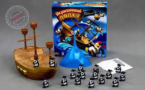 <b>Настольные игры</b> для детей, развивающие <b>настольные игры</b> ...