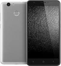 Мобильные <b>телефоны Black Fox</b> купить в Москве, цена <b>сотового</b> ...