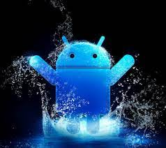 45 android hd wallpapers 1080p on