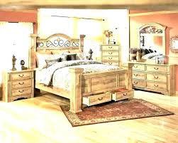 bernie and phyls bedroom sets – grindbase.co
