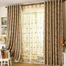 The Best Curtains For Living Room Living Room Curtain Design 20 Living Room Curtains Ideas Window