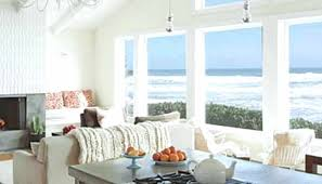beach living room decorating ideas. Extra Living Room Ideas With Large Rustic Beach Decorating For .