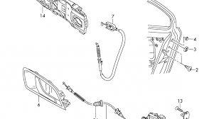 door handle parts. Door Handle For Attractive Patio Parts Uk And Car Replacement 0