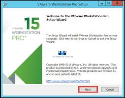 how to install vmware install vmware workstation step by step mastering vmware