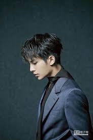 30 Gentle Asian Men Hairstyles Haircuts Mens Hairstyles 2017 2018