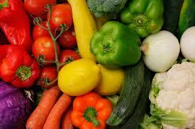 Diet Is Healthiest Report Ranks Popular Plans