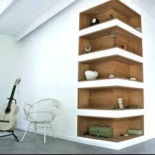 corner furniture design.  Corner Living Room Corner Furniture Designs Interesting Art Shelf On  Design Television Cabinet World Map In E
