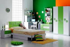 ikea childrens furniture bedroom. the 6 buying childrens bedroom furniture tipsoptimizing interiors ideas throughout ikea remodel n
