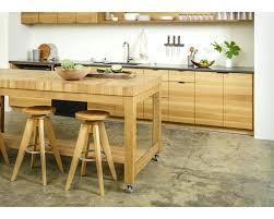 oak butchers blocks white oak butcher block island oak butcher block countertops ikea solid oak butcher