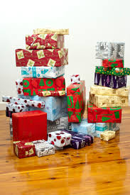 Best 25 Inexpensive Coworker Christmas Gifts Ideas On PinterestGifts For The Family For Christmas