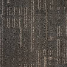 carpet tile texture. Unique Texture Kraus Home And Office 20Pack 197in X Granite Textured In Carpet Tile Texture T
