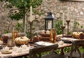 luminara outdoor candles. Luminara_LOOKBOOK_updates21; Luminara_LOOKBOOK_updates20; Luminara_lookbook_updates2; Luminara_lookbook_updates; Luminara_lookbook_updates3 Luminara Outdoor Candles