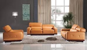 Italian Furniture Living Room Modern Brown Italian Furniture Sofa That Can Be Decoration Ideas
