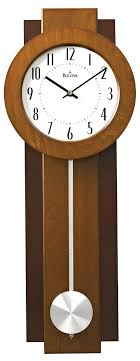 6 of the best pendulum wall clocks in