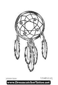 Pin By Kia Lecky On Inked Pinterest Tattoos Dream Catcher