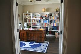 office at home. office organization furniture home ideas for space at t