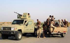 الجيش اليمني يكبد الحوثيين خسائر كبيرة في جبهات مأرب