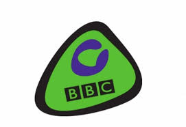 For that reason, free fonts are one of the best sources of type for logos, because they're free for commercial use and available to even the most there are hundreds of vibrant and varied options for free logotype fonts. The History Of The Cbbc Brand 32 Years Worth Of Logos Childrens Tv Logos Old Logo