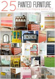 ideas to paint furniture. Ideas To Paint Furniture E