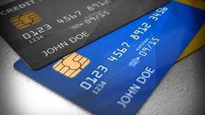 study for banks and credit card issuers millennials remain elusive customers