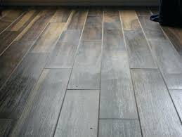 how to remove grout haze from porcelain tile clean
