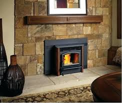 convert gas fireplace back to wood convert fireplace to gas how to convert your wood burning fireplace with convert fireplace to wood can i convert my gas