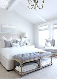 Tranquil Bedroom Ideas Calming Bedroom Designs Best Calm Bedroom Ideas On  Calm Colors For Bedroom Best . Tranquil Bedroom Ideas ...
