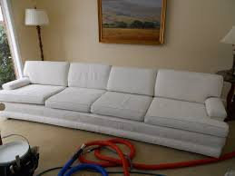 yellow leather sofa inspirational sofa cleaning creative leather stain cleaner how to clean white
