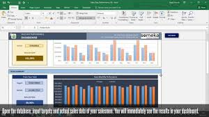 Excel Spreadsheet Templates For Tracking Training Excel Spreadsheet Template For Tracking Stocks Templates Expenses