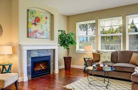 fireplace repairs chimney cleaning atlanta fireplace specialists llc
