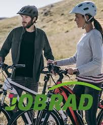 Raddiscount, online -Shop, der Fahrrad-Discounter in Deutschland