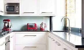 Small Kitchen Design Ideas Budget Interesting Design Ideas