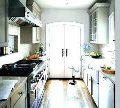 small galley kitchen designs small gallery kitchen designs small galley kitchen small galley kitchen remodels design