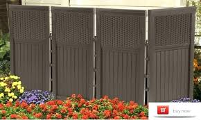 folding screens outdoor porch privacy ideas large size of patio outdoor hanging privacy screen small privacy