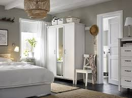 small bedroom furniture solutions. modren small bedroom furniture ideas ikea inside wardrobe solutions for small bedrooms