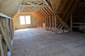 Loft Storage Attic Storage Ideas With Trusses Best Attic Room Ideas 2017