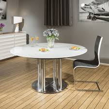 solid oak dining table dining table with bench large round dining room table with leaves black kitchen table dining room sets for