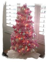 my idea's for the girls tree this year are BUZZING! this is cute :) Garden  Ridge here I come :)