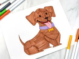Zoo animal coloring pages puppy coloring pages coloring pages for girls cartoon coloring pages coloring pages to print free coloring pages printable coloring free printable 101 dalmatians puppy coloring page for kids of all ages. Puppy Coloring Pages For Kids